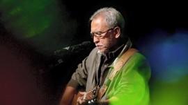 Iwan Fals Berduka Pencipta Lagu Bento Meninggal Dunia