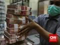 Subsidi KUR Tahun Depan Dikerek Jadi Rp11,98 Triliun
