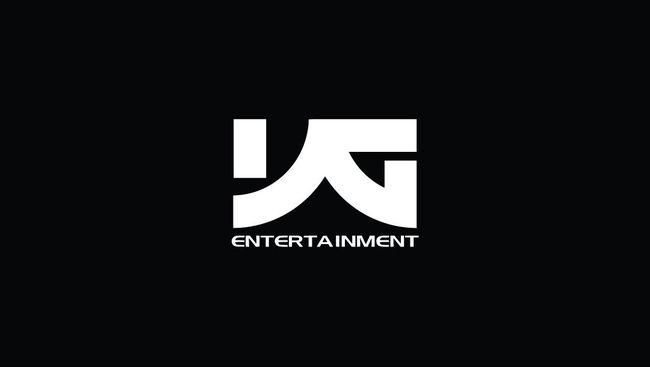 Yang Hyun-suk Gembok Instagram usai Jadi Tersangka Prostitusi