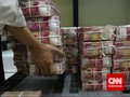 Tax Amnesty Perbesar Dana Kelolaan CIMB Asset Management