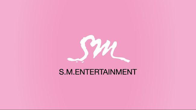SM Entertainment Ikat Kontrak dengan Agensi Beyonce di AS