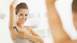 Panduan Tepat Hilangkan Rambut di Ketiak dan Area Intim