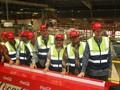 Ketidakpercayaan Publik Ancam Bisnis Coca-Cola dan Sinar Mas