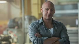 Dom Toretto Pensiun ke Desa di Cuplikan Awal Fast & Furious 9