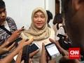 KPK Nilai Bukti Tertulis Jero di Praperadilan Tak Relevan