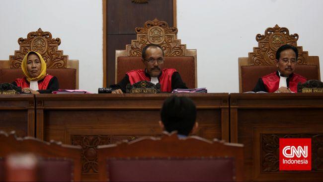 Tiga Kali Kalah, KPK Ingin Ada Aturan Jelas Soal Praperadilan
