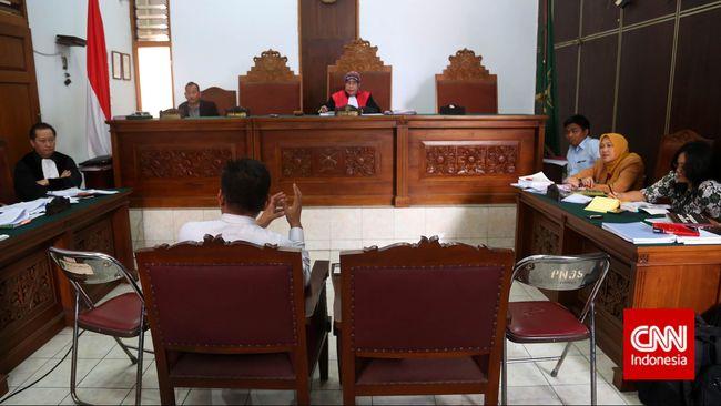 Dua Gugatan Ditolak, KPK Harap Banjir Praperadilan Menyurut