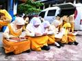 United Nation Ajak Anak Muda Inisiasi Transformasi Indonesia