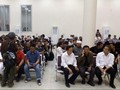 Kementerian Luar Negeri Siap Serahkan WNI di Yaman ke Daerah