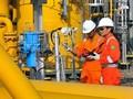 Industri Pengguna Gas Bisa Berharap Banyak dari Holding BUMN