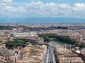 Utang Italia Terancam 'Menggunung' Tahun Ini