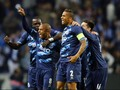Porto dan Benfica, Si Pengeruk Dompet Raksasa Eropa