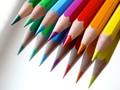 Mengubah Dunia dengan Sebuah Pensil