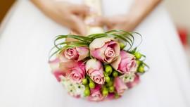 Tujuh Kelompok yang Tak Perlu Diundang ke Pernikahan