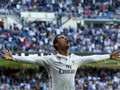 Mourinho Ingat Messi, Lupakan Ronaldo