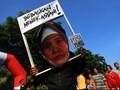 Cegah Kasus Nenek Asiani Terulang, MK Didesak Batalkan UU P3H