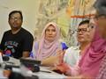 Nurul Izzah Sangkal Oposisi Terpecah Karena Hukum Hudud
