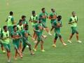 Kemenpora Tidak Kaget Ada Upaya Suap di Liga Indonesia