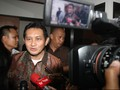Udar Didakwa Setor Ratusan Juta Duit Korupsi ke Dua Perempuan