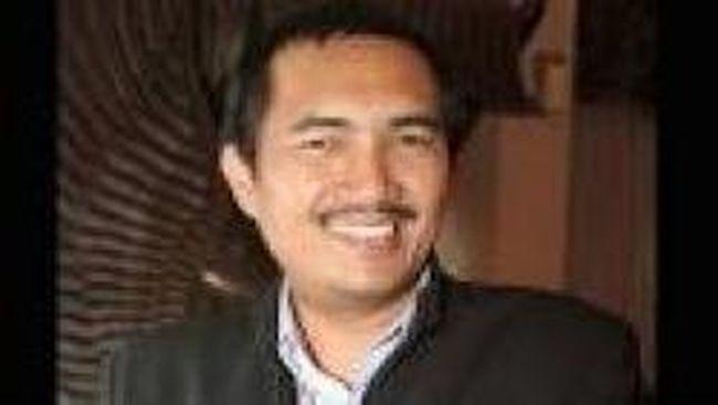Ekonom Megawati Institute Iman Sugema Dapat Jatah Komut PGN