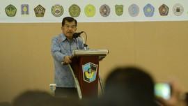 Pemerintah Tingkatkan Kewaspadaan Air Zam-zam Palsu