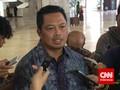 Wakil Ketua MPR Bantah Posisinya Diganti Titiek Soeharto