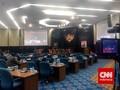 DPRD DKI Kembali Minta Jatah Anggaran yang Dicoret Ahok