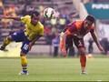 Kemenpora: Sanksi FIFA Tak Perlu Diratapi Berlebihan