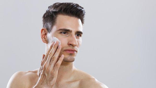 Dermatologis: Tidak Semua Orang Perlu Pelembab Wajah