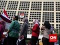 KPU Panggil 34 Provinsi, Siapkan Amunisi Sidang Gugatan di MK