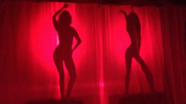 Ahok Siap Debat Terbuka Soal Rencana Lokasi Khusus Prostitusi