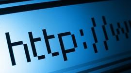 Bimbel Konvensional di Tengah 'Gempuran' Bimbel Online