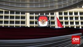 Polisi Selidiki Video 'Tutup KPU' Diduga Eks Danjen Kopassus