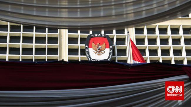 KPU Didesak Klarifikasi Temuan BPK pada Pemilu 2014