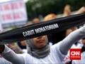 Kemnaker Akan Uji Coba Pengiriman TKI ke Arab Saudi