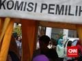 DPR Minta Penjelasan KPU terkait Temuan BPK