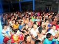 Menteri Susi: 4 Ribu ABK Indonesia Korban Perdagangan Manusia