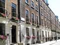 Di Era PM Cameron, Rumah di London Naik Rp71 Juta per Tahun