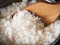 Nasi Putih Didiamkan Semalaman Aman untuk Pasien Diabetes?