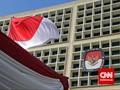 KPU Izinkan Kampanye Calon Kepala Daerah yang Terjaring OTT