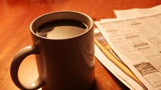 PTPN Premium Tea Captivates IMF-WB Guests