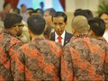 Kaji Ulang Libur Lebaran, Jokowi Dinilai Pahami Pengusaha