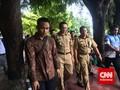 Ahok Beberkan Keuntungan Reklamasi Pesisir Jakarta