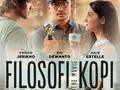 'Filosofi Kopi' dan 'Tabularasa' Bersaing di AFI 2015