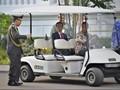 Jokowi: Penelitian di Indonesia Parsial dan Tidak Fokus