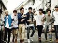 GOT7, Boy Band 'Gado-Gado' Penyemarak K-Pop