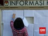 Anak TK di NTT Masuk Daftar Pemilih Pilkada