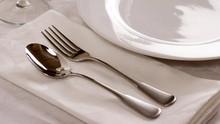 Solein, Makanan Ajaib Terbuat dari Listrik, Air, dan Udara