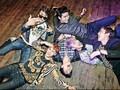 Konser 2PM Dibatalkan Akibat Jun K Alami Cedera