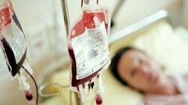 BPJS Kesehatan: Penunggak Premi Terancam Denda dan Ditolak RS